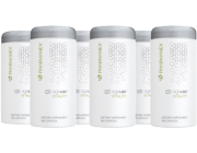 ageLOC Vitality (6 pack)
