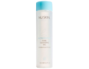 Pure Cleansing Gel
