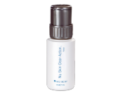 Nu Skin Clear Action Toner