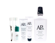 AP-24 Oral Care System