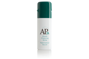 AP-24 Breath Spray