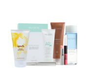 Best of Nu Skin Kit