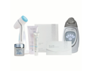 Beauty Devices Kit