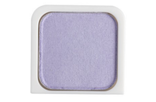 Eye Shadow - Lavender