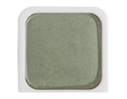 Eye Shadow - Pearl Green
