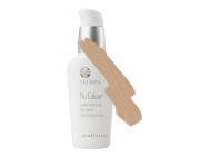 Advanced Tinted Moisturizer Honey