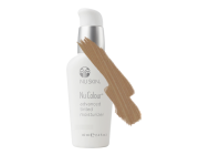 Advanced Tinted Moisturizer Beige