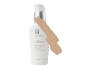 Advanced Tinted Moisturizer Ochre