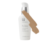 Advanced Tinted Moisturizer Medium Ochre