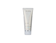 ageLOC LumiSpa<sup>®</sup> Cleanser Sensitive