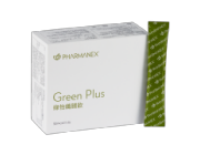 Green Plus (30packets)