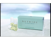 Nutriol<sup>&reg;</sup> Hair Fitness Treatment