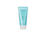 Moisture Restore Day Protective Mattefying  Lotion SPF 15 (C/O)