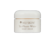 Tri-Phasic White<sup>&reg;</sup> Night Cream
