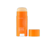 SUNRIGHT® Sun Stick SPF50+ PA++++