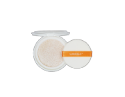 SUNRIGHT® Sun Cushion Refill