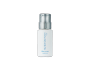 NU SKIN Clear Action<sup>®</sup> Toner