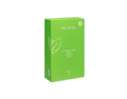 Ultimate RELEAF Mask (8pcs)