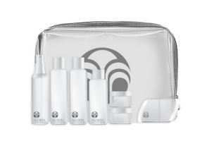 Nu Skin® Travel Bottle Set