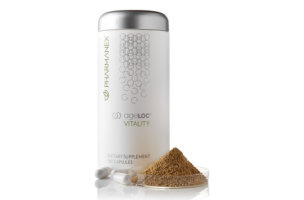 ageLOC Vitality Product Image