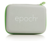 Epoch EO's Travel Case