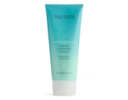 Creamy Hydrating Masque Nourishing Treatment
