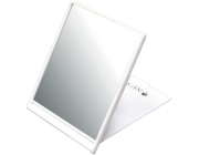 Nu Skin® Cosmetic Mirror (White)