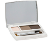 LightShine Eyebrow <br> Shaping Kit