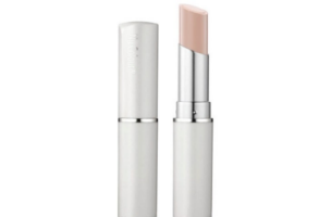 LightStay Stick Concealer Neutral Beige