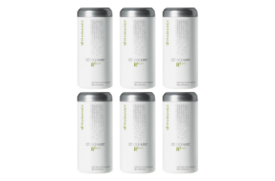 ageLOC Vitality 6-Pack Product Image