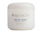 Face Lift™ Original Formula - Powder