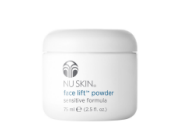 Face Lift™ Sensitive Formula - Powder