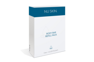 Body Bar Refill Pack