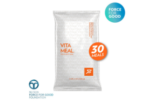 VitaMeal Entree for Donation 1 Bag