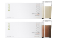 ageLOC TR90 TrimShake Twin Pack (Vanilla/Chocolate)