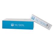 Nu Skin Power Bank