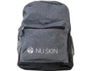Nu Skin Backpack