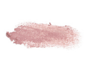Custom Colour Desired Effects Eyeshadow Azalea Pink