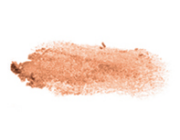Custom Colour Desired Effects Eyeshadow Tangerine Dream