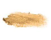Custom Colour Desired Effects Eyeshadow Sandy Gold