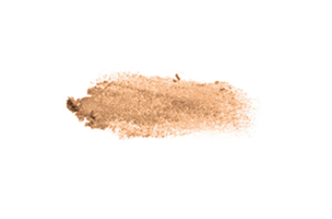 Custom Colour Desired Effects Eyeshadow Fawn Brown