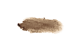 Custom Colour Desired Effects Eyeshadow Espresso