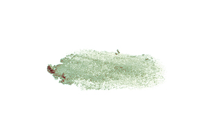 Custom Colour Desired Effects Eyeshadow Pearl Green
