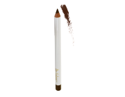 Defining Effects Smooth Pencil Eyeliner Coffee Bean