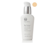 Advanced Tinted Moisturizer with Sunscreen Sand