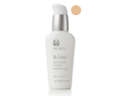 Advanced Tinted Moisturizer with Sunscreen Honey