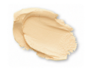 Skin Benefical Concealer Cream
