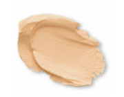 Skin Benefical Concealer Medium