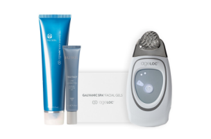 ageLOC® Spa Beauty Pack
