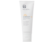 Sunright® Proteccion Solar SPF 50